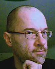 Prof. Massimo Melucci