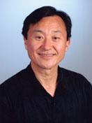 Prof. Shigeru Miyagawa
