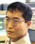 DR Hyowon Lee