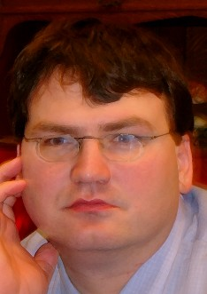 Prof. Stefan Decker