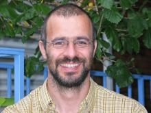 Prof. Michael Kohlhase