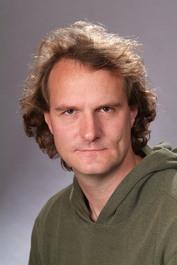 Andrew Trotman