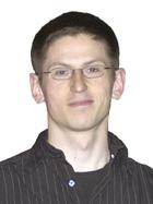 Dr. Torsten Zesch