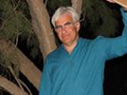 Prof. Giuseppe Longobardi