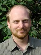 Matthias Palmér