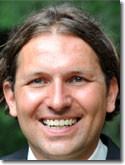Marco Kalz