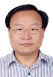 Dr. Deyu Zhou
