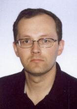 Dr Marek Hatala