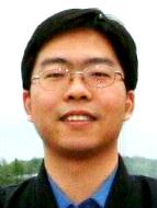 Dr. Qiang Huang