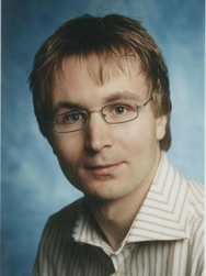 Dr. Stephan Sigg