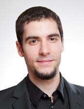 Peter Kraker