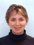 Dr. Marta Sabou