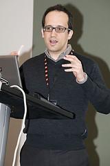 Dr. Jose Manuel Gomez-Perez