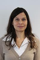 Dr. Liliana Cabral