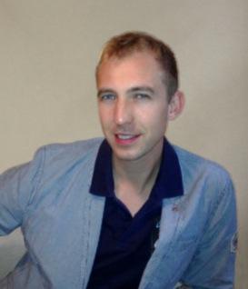 Christoph Pinkel