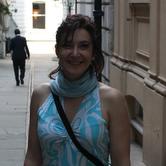 Ilaria Tiddi