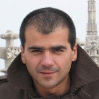 Marin Dimitrov