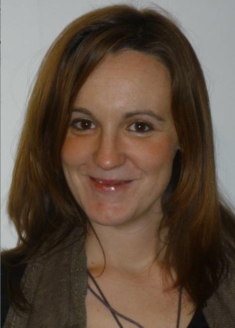 PhD Vanessa Lopez