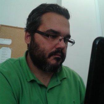 Stefanos Armakolas