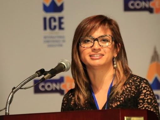 Dr. Linda J. Castaneda