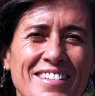 Dr. Teresa Sancho-Vinuesa