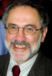 Professor John Mylopoulos