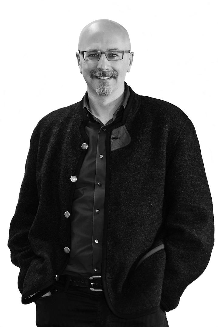 Prof. Fabio Ciravegna