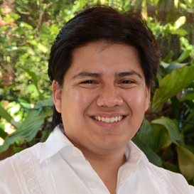 Juan Sequeda