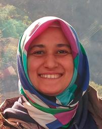 Beyza Yaman