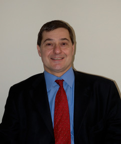Prof. Daniele Nardi