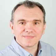 Prof. Luca Vigano