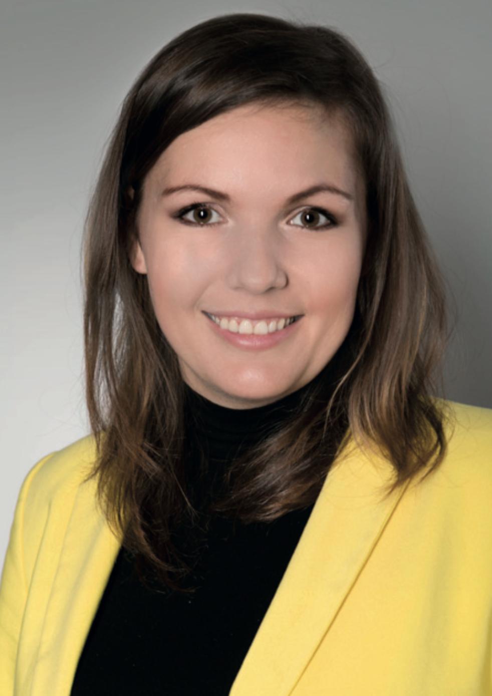 Lucie Flekova