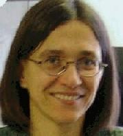 Prof. Kristiina Jokinen