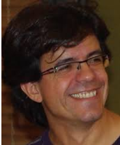 Dr. David Camacho