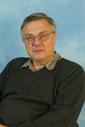 Dr Zdenek Zdrahal