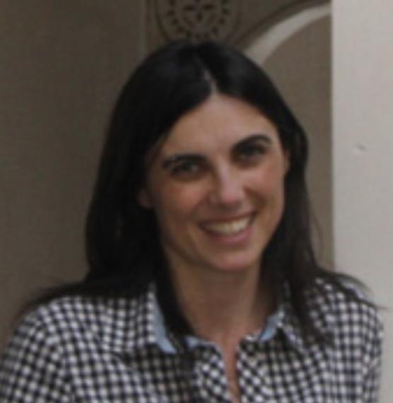 Prof. Marina Della Giusta