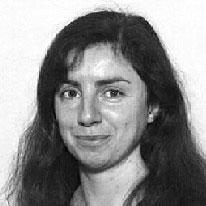 Dr. Helen Ashman