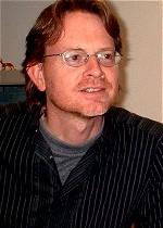 Dr Paul Buitelaar