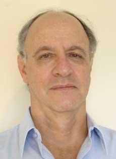 Prof. Morris Sloman