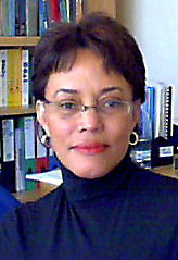 Prof. Donia Scott