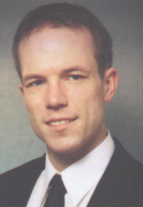 Dr Jan Jurjens