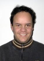 Denny Vrandecic