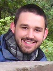 Simon Overell