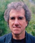 Dr. Gary Alexander