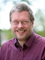 Prof. Harold Thimbleby