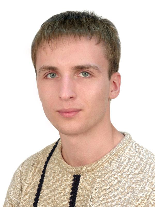 Evgeny Shadchnev