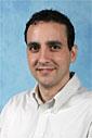 Jorge Gracia