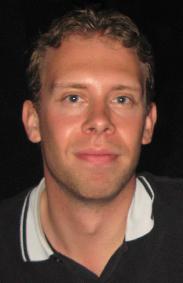 Holger Lewen