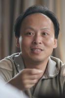 Prof. Yong Yu